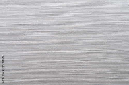 Foto  gray cardboard background