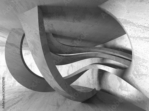 betonowa-architektura-tlo-abstrakcyjny