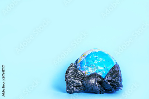 plastic its impact on nature of social problem - Buy this