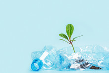 Plastic Its Impact On Nature Of Social Problem