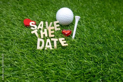 golf dating sverige)