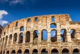 Colosseum, Rome, Italy - 247727500
