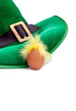 St Patrick's Day Costume Hat L...