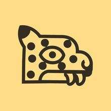 Códice Jaguar
