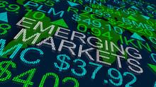 Emerging Trends Stock Market G...