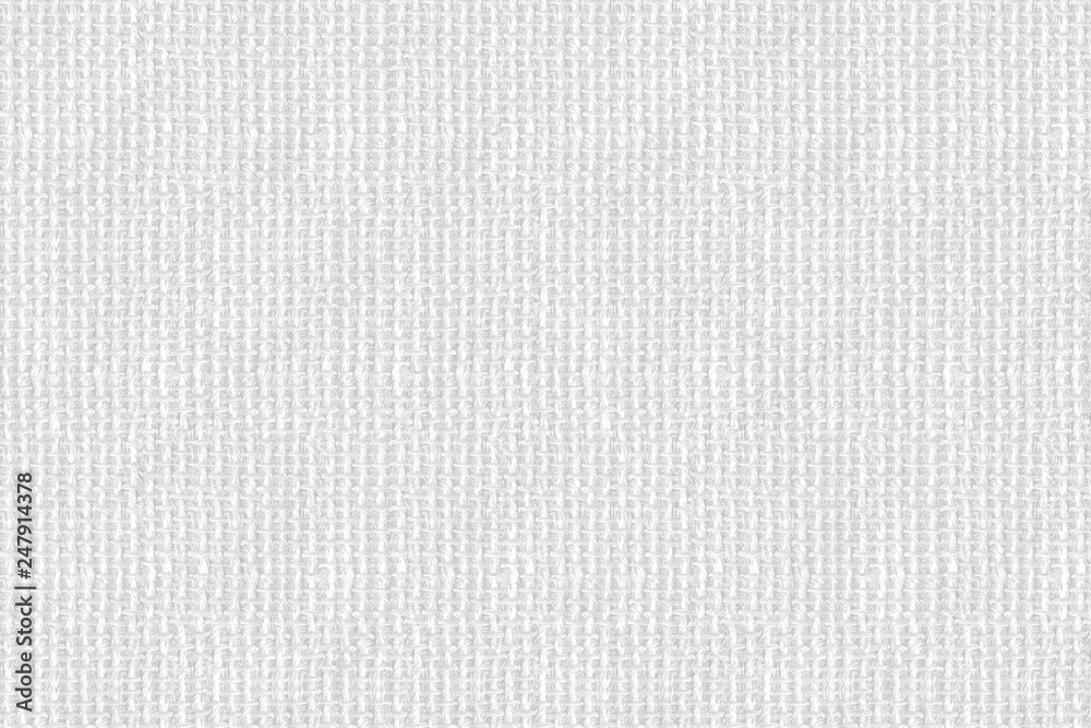Fototapety, obrazy: White Texture Background, white, textured Background, Bintage Texture Background
