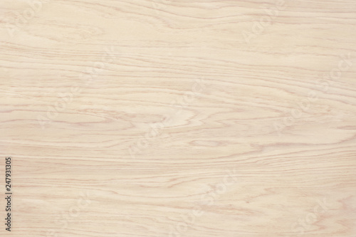 Fototapeta Plywood surface in natural pattern with high resolution. Wooden grained texture background. obraz na płótnie