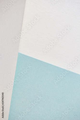 paper-background