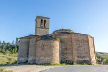 Church Of The True Cross, Of R...