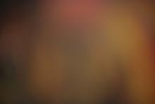 Color Backdrop Background Gradient