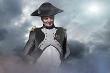 Napoleon Bonaparte, Military L...