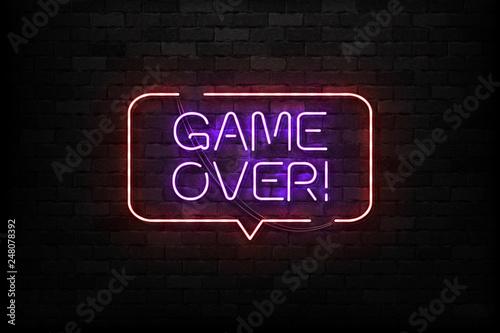 26+ Logo Gaming Sign Gif