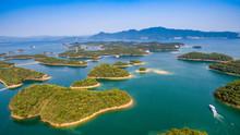 Thousand Island Lake(famous Ha...