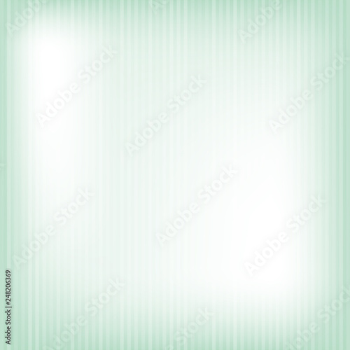 Wall mural - Abstract gradient striped background