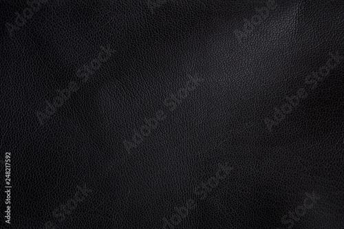 Leather texture 1 Fototapeta
