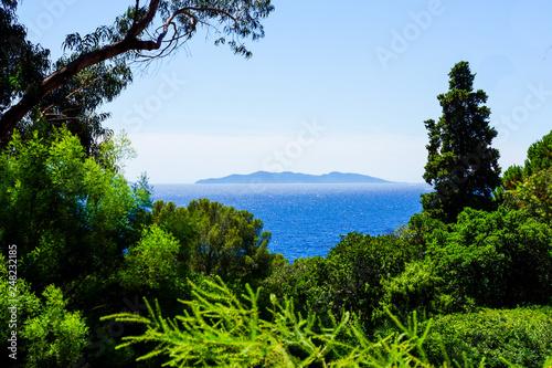 Foto  Côte d'Azur