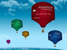 Hot Air Balloons That Look Lik...