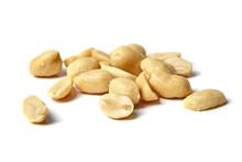 Roasted Peanuts, Salted Snack,...