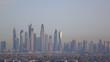 view of city in DUBAI 2019