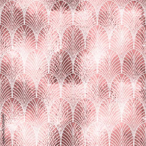bezszwowy-rozany-wzor-w-stylu-art-deco-geometryczne-rocznika-rozowe-tlo