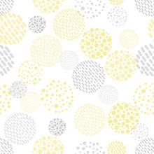 抽象的なパターン / シームレス