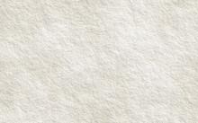 White Sand Stone Background