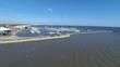 Long Beach Municipal Harbor 8