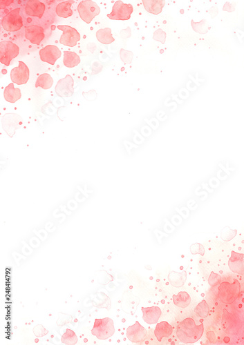 abstract,advertising design,aroma,art,backdrop,background