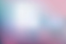 Simple Gradient Pastel Purple Pink And Blue Abstract Background For Backdrop Composition For Website Magazine Or Graphic Design