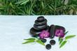 Massage Relax Zen
