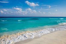 El Mirador Beach At Cancun