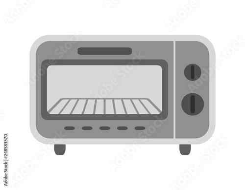 オーブントースター Fototapeta