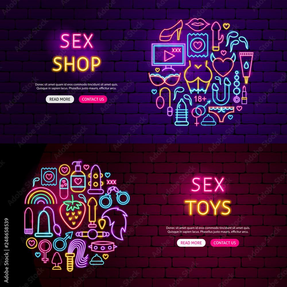 420 sex aplikácie