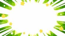 Spring Sales Manga Starbust Fl...