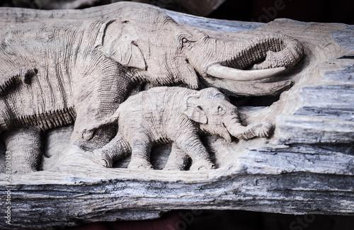 Wood carvings etsy