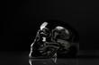 Totenkopf, Skull, Schädel