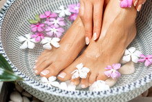 Spa Treatment And Product For ...
