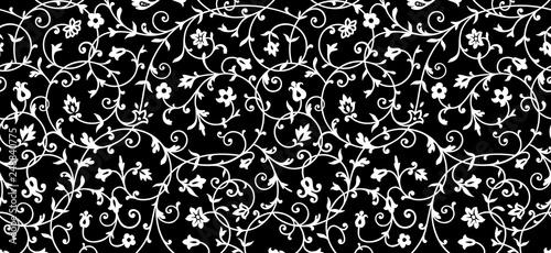 vintage-kwiatowy-wzor-bogaty-ornament-stary-wzor-na-tapety-tekstylia-scrapbooking-itp
