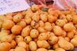 Marian plum fruit - asia fruit
