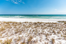 Destin, USA Miramar Beach City...