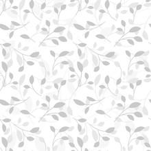 有機的なパターン / シームレス