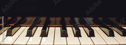 learn-how-to-play-piano-close-up-view-of-black-and-white-piano-keys-musical-instrument
