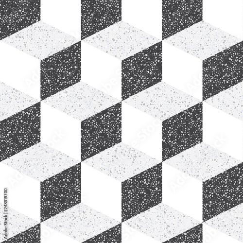 mala-geometryczna-tekstura-potraktowanych-kamieni-i-kamykow-jednolity-wzor-na-podloge-i-sciany-w-lazience