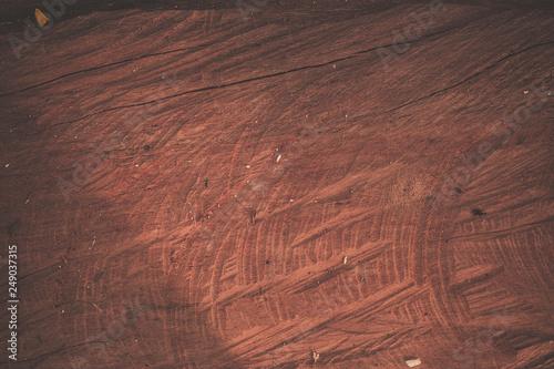 Fototapeta wooden texture background obraz na płótnie