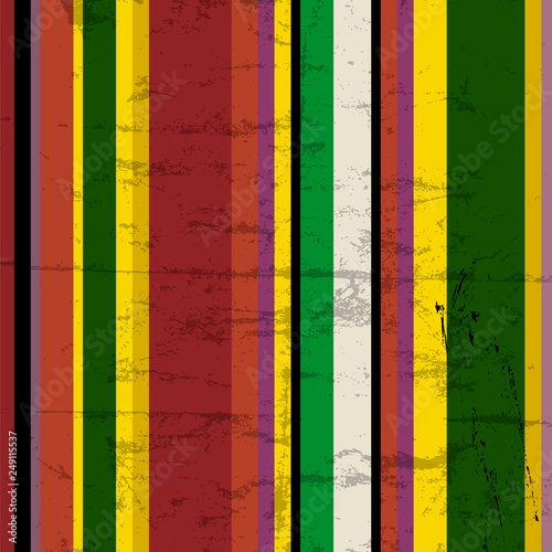 abstract background, with lines, strokes and splashes, seamless stripe pattern