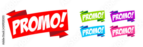Cuadros en Lienzo Promo