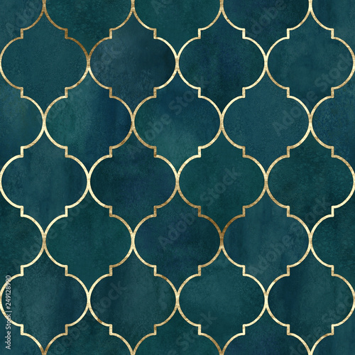 vintage-decorative-grunge-indian-moroccan-seamless-pattern