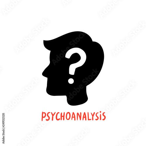 Fotografiet  Psychology