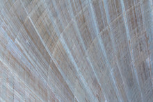 Grungy Weathered Concrete Cement Dam Wall Background Texture