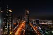 Dubai 43 sky loung3231